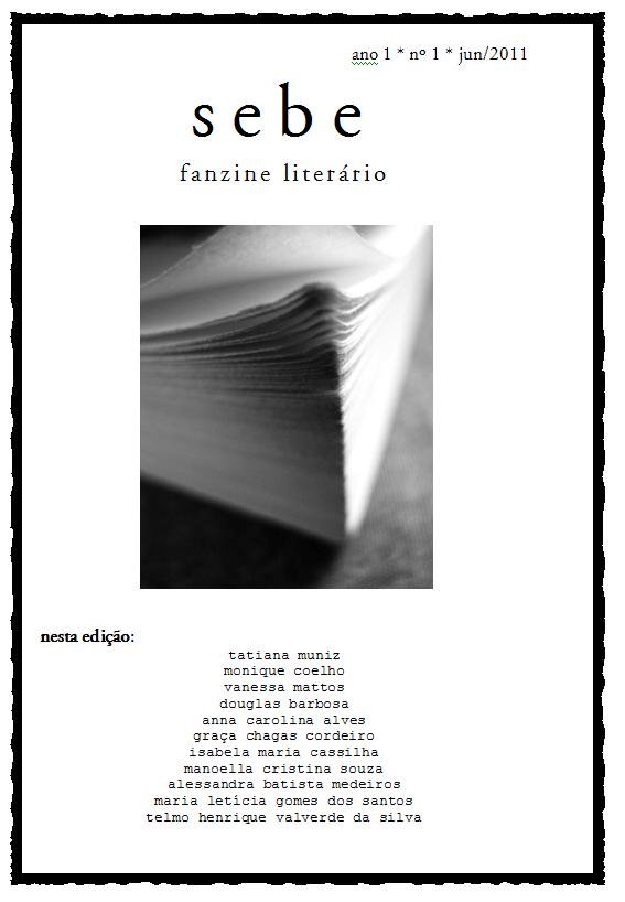 sebe_fanzine-literario_(capa)