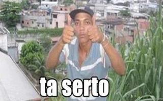 ta_serto